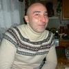 Андрей, 44, г.Обнинск