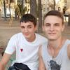 Евгений, 23, г.Братск