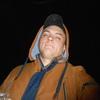 Евгений, 25, г.Обоянь