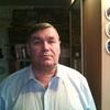 Михаил, 63, г.Нижний Тагил