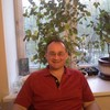 sergey, 46, Yubileyny