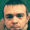виталий, 30, г.Новосибирск