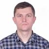 Степан, 41, г.Червоноград