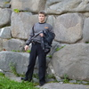 Евгений, 42, г.Северск