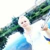 дружба, 37, г.Таллин