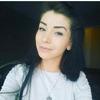 Мариша, 26, г.Новомосковск