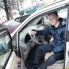 Дмитрий, 38, г.Всеволожск