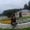 Ольга, 59, г.Подольск