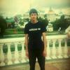 Василий, 24, г.Миасс