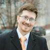 Александр, 34, г.Электросталь