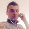 Алексей Бунтин, 25, г.Омск
