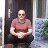 Oleg, 39, г.Кобулети