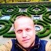 сергей, 36, г.WrocÅ'aw