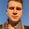 Матвей, 19, г.Бобруйск