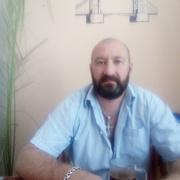 Андрей 41 Россошь