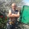 Сергей, 43, г.Красный Луч