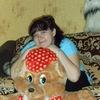 Надюшка, 23, г.Беднодемьяновск