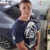 Сергей, 33, г.Нягань