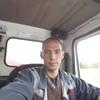Виктор, 35, г.Волоколамск