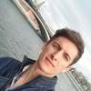 Андрей, 24, г.Королев