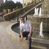 Ашраф Ashraf, 28, г.Баку