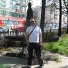 Ленар, 39, г.Пермь