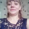 Алена, 27, г.Иркутск