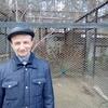 Леонид, 59, г.Красноярск