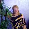Тамара, 58, г.Бобруйск