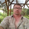 Руслан, 42, г.Бологое