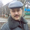 Дмитрий, 45, Горлівка
