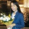 Olga, 35, г.Москва