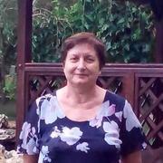 Людмила 63 Киев