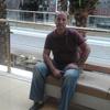 fahruddin, 41, г.Ашхабад