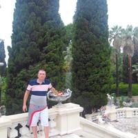 Александр, 47 лет, Скорпион, Ижевск