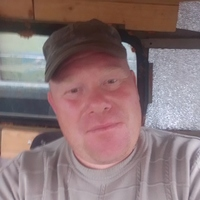 .Евгений, 39 лет, Рак, Пласт