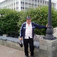 Альберт Петров, 70 лет, Лев, Томск