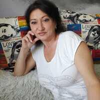 Елена, 48 лет, Скорпион, Краснодар
