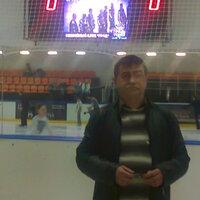 АЛЕКСАНДР ШИПИЦЫН, 59 лет, Телец, Москва