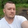 Юрий, 37, г.Одинцово