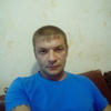Aleksandr, 30, Abakan