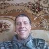 Алексей, 42, г.Курган