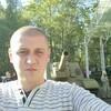 vladimir, 32, Valuevo