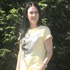 Яна, 32, Житомир