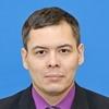 Ильнур, 36, г.Туймазы