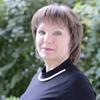 Ирина, 50, г.Ульяновск