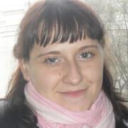 Екатерина 32 Владимир