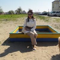 Раиса Никитина, 64 года, Телец, Гомель