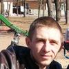 Сергей, 34, г.Осиповичи