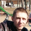 Sergey, 34, Asipovichy
